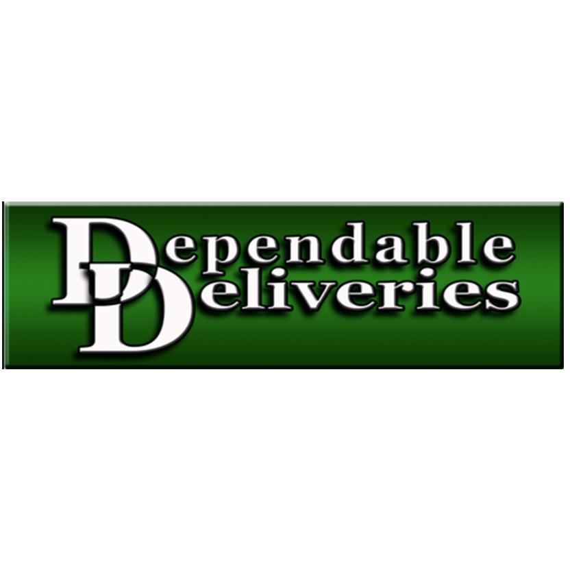 Dependable Deliveries Inc. - Melbourne, FL - Movers