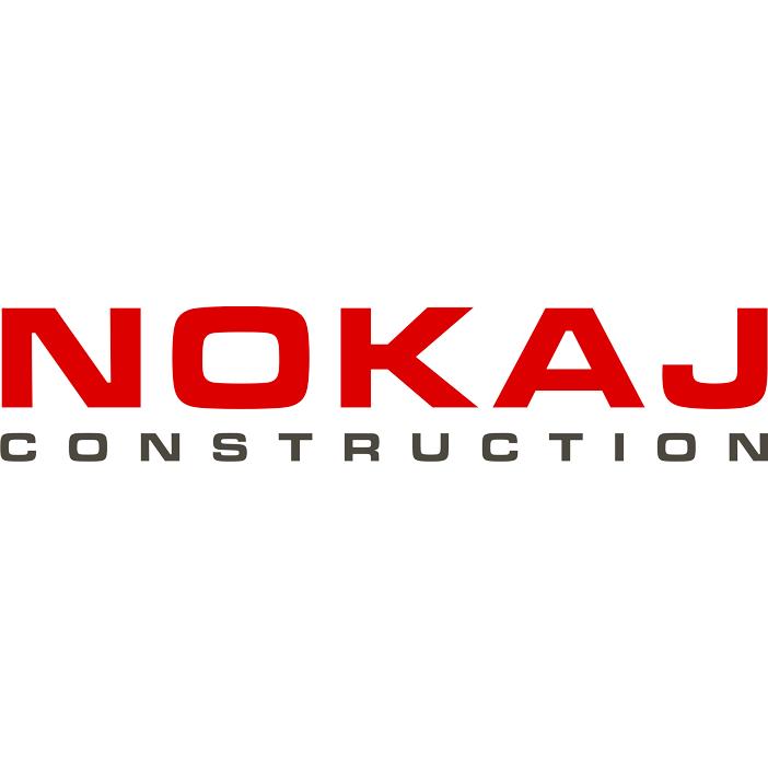 Nokaj Construction Group, Inc