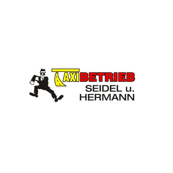 Bild zu Taxibetrieb Seidel und Hermann GbR in Berlin