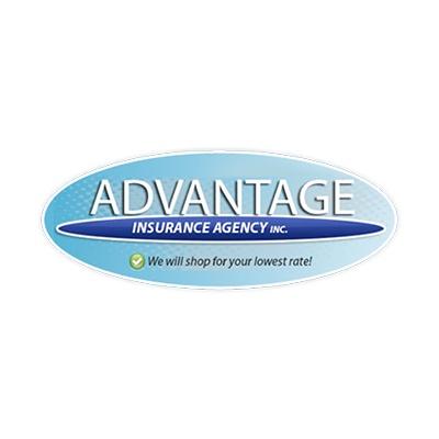 Advantage Insurance Agency, Inc. - Manassas, VA - Insurance Agents