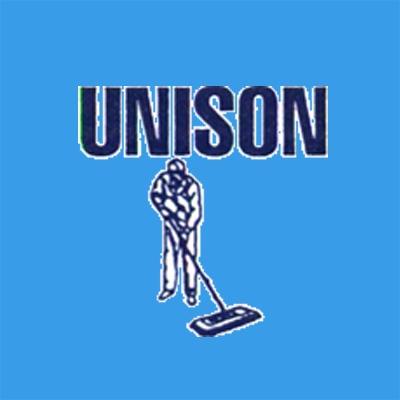 Unison Services Inc.