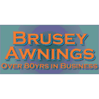 Brusey Awnings - Hamilton, ON L8L 4N8 - (905)522-5625 | ShowMeLocal.com