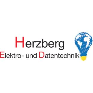 Bild zu Herzberg Elektro und Datentechnik in Dinslaken