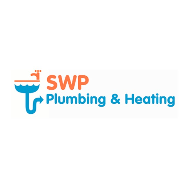 SWP Plumbing & Heating