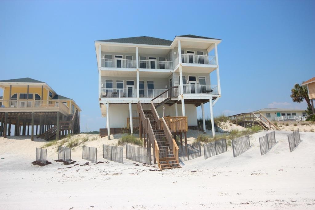 Dune Allen Realty Vacation Rentals In Santa Rosa Beach Fl 32459 Chamberofcommerce Com