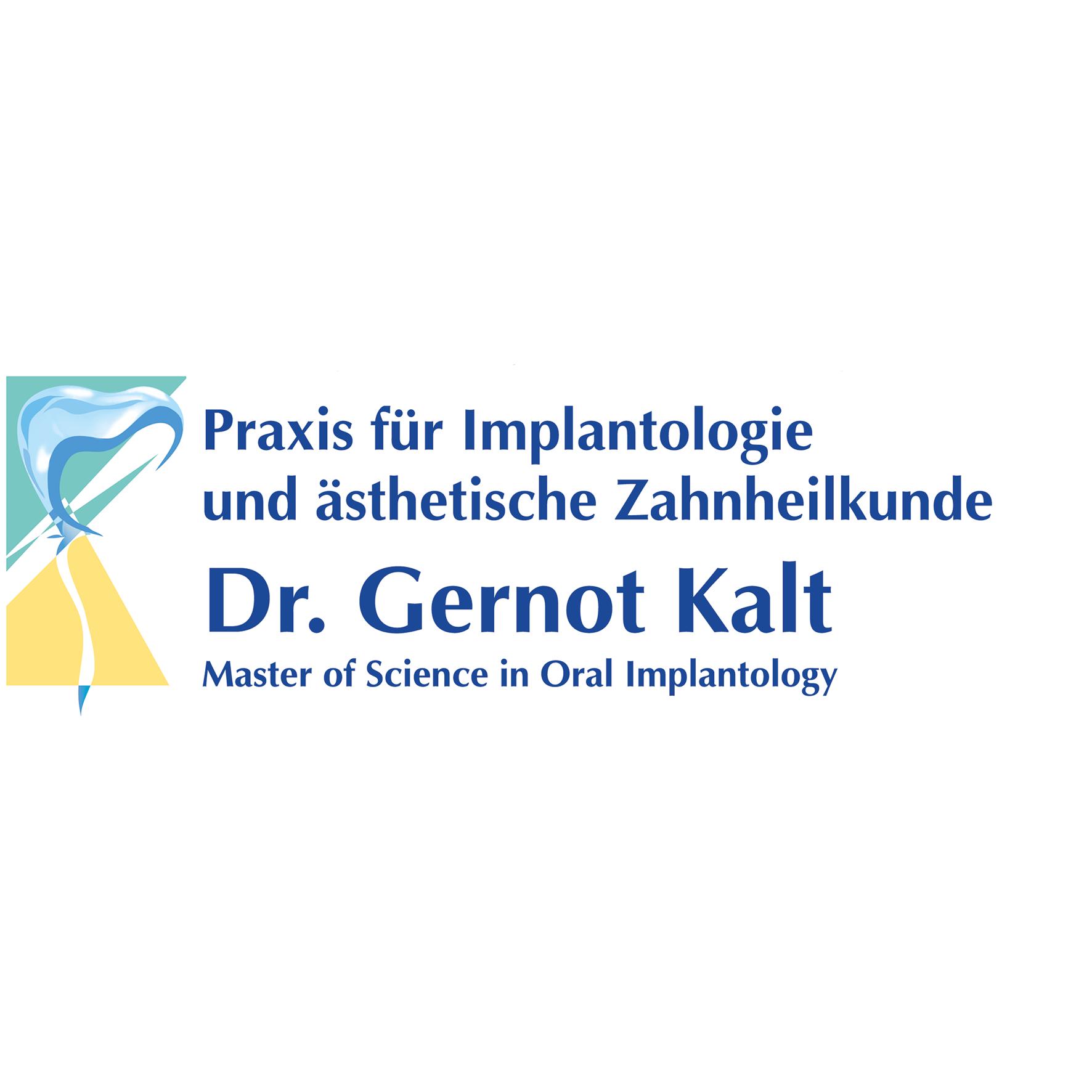 Bild zu Praxis für Implantologie und ästhetische Zahnheilkunde in Wiesenbach in Baden