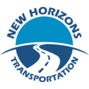 New Horizons Transportation LLC