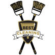 Best Cleaning Group LLC