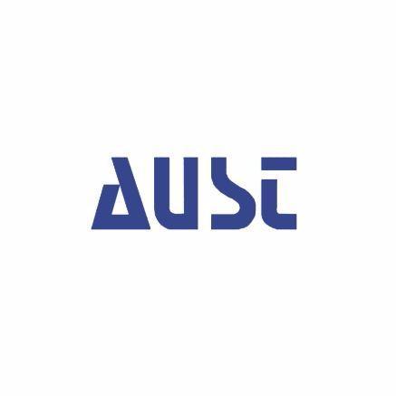 Aust Mercedes Werkstatt & Tuning I Autowerkstatt
