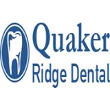 Quaker Ridge Dental