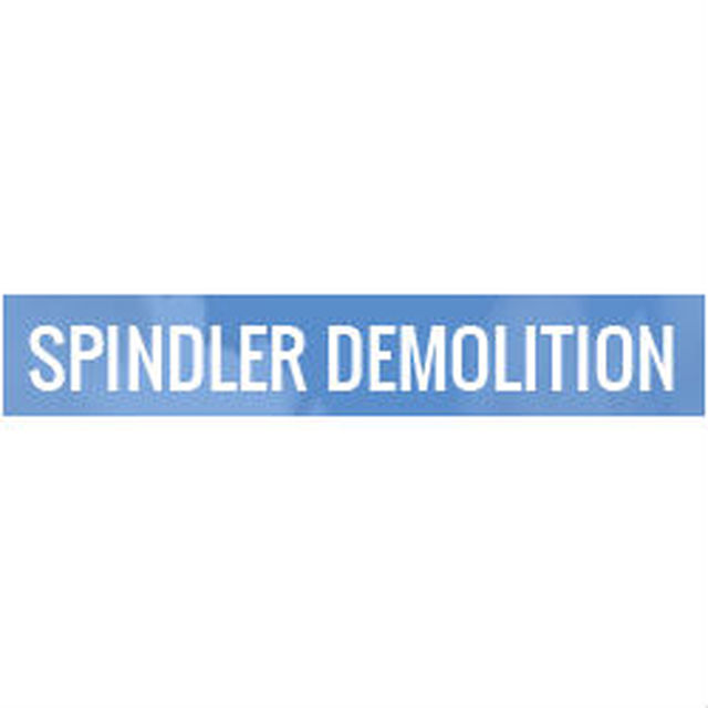 DF & MJ Spindler LLP Logo
