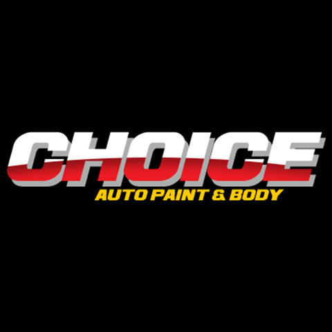 First Choice Painting & Body