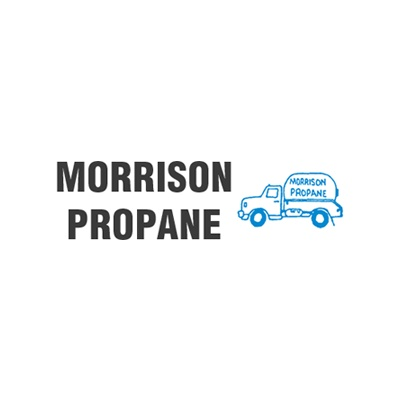 Morrison Propane