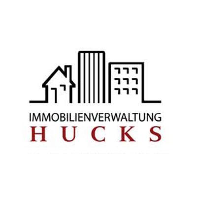 Immobilienverwaltung Hucks Anja