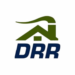 Disaster Response And Restoration - Memphis, TN - Roofing Contractors