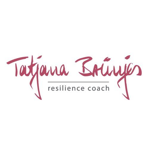 Bild zu Tatjana Brünjes Resilienz Coach in Life & Business in Berlin