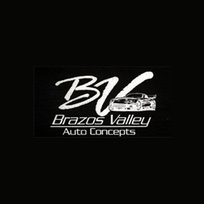 Brazos Valley Touch-Up - Hewitt, TX - Auto Parts