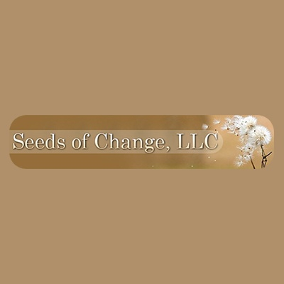 Seeds Of Change, LLC