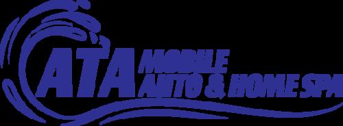 ATA Mobile Auto & Home SPA