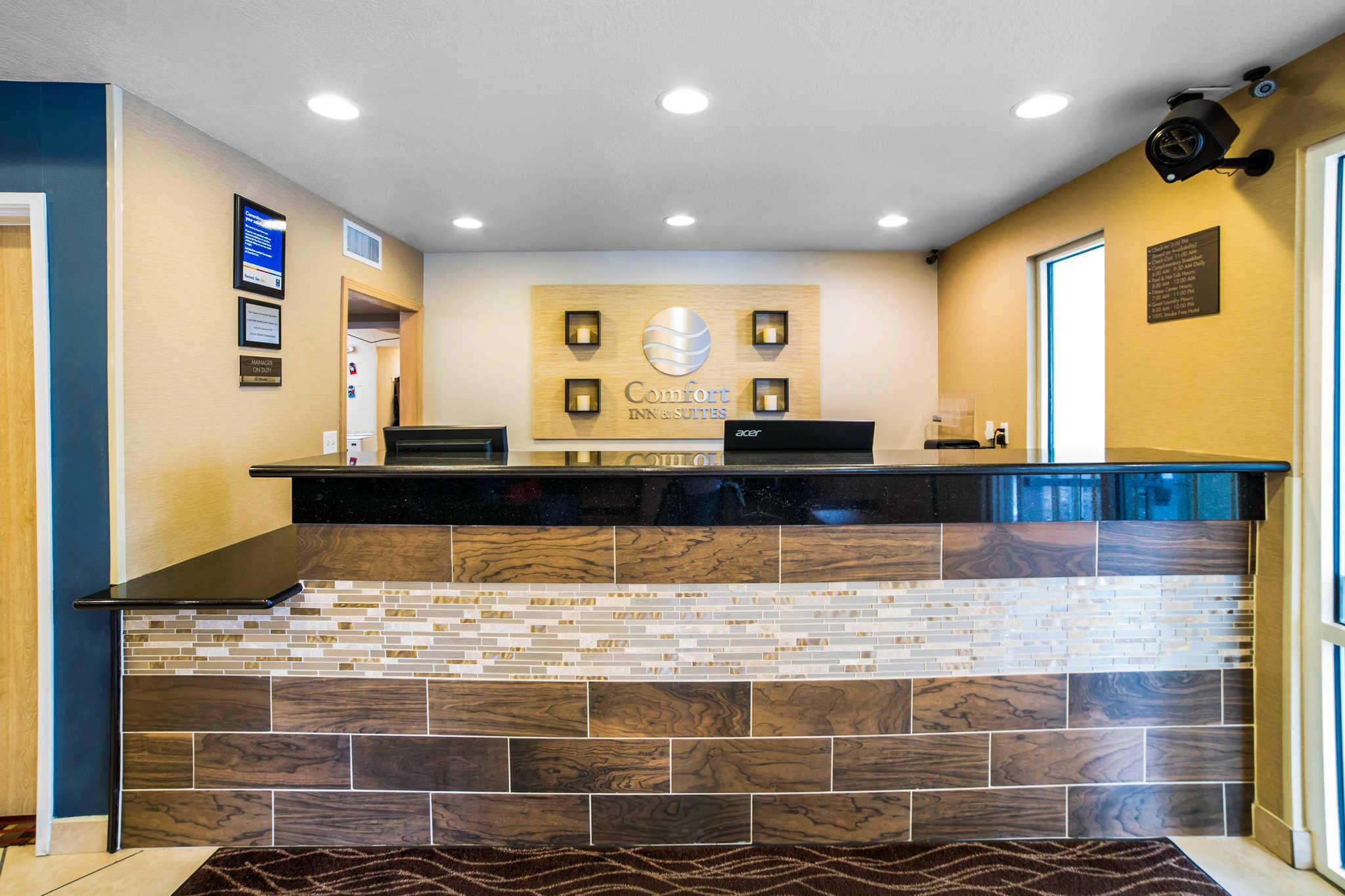 Cheap Rooms In Ogden Utah