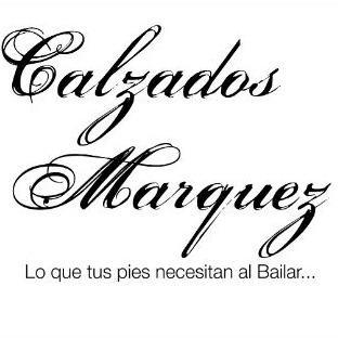 CALZADOS MARQUEZ - SHOES DANCE