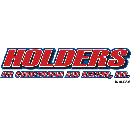 Holders Air Conditioning & Heating