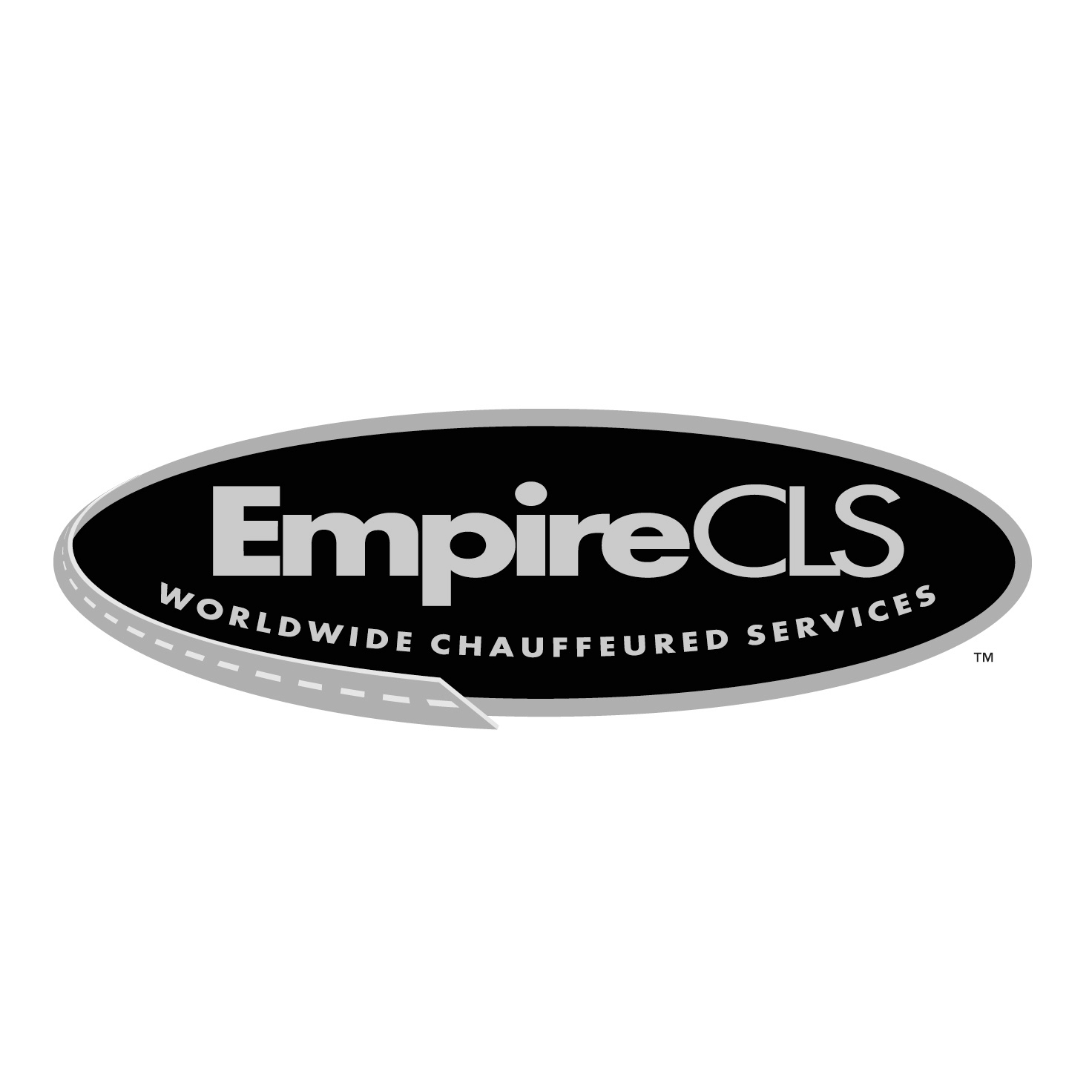 EmpireCLS Worldwide Chauffeured Services - Secaucus, NJ - Taxi Cabs & Limo Rental