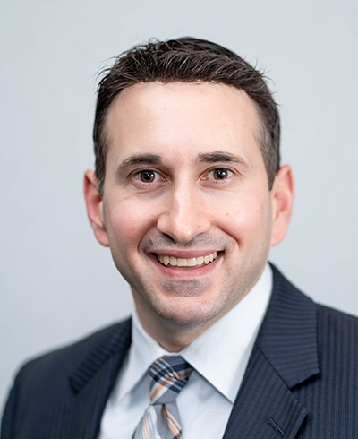 Anthony Ross - Ameriprise Financial Services, LLC