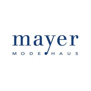 MAYER Modehaus