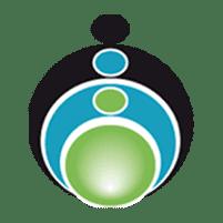 Columbia Fertility Associates