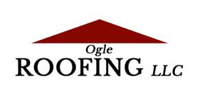 Ogle's Roofing