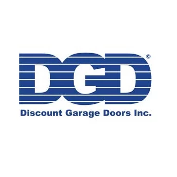 Discount garage doors coupons near me in orlando 8coupons for Cheap doors near me