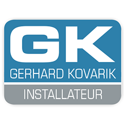Installateur Gerhard Kovarik