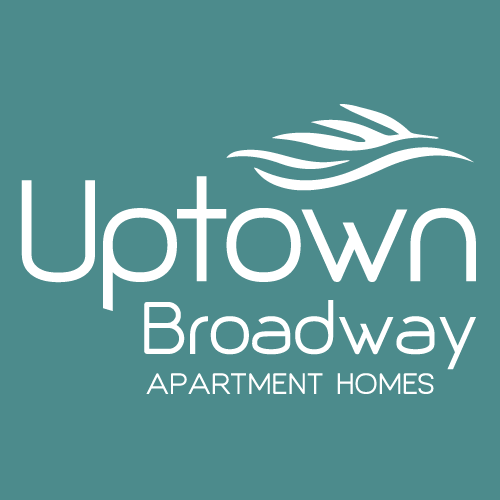 Uptown Broadway - Boulder, CO 80304 - (888)918-1795 | ShowMeLocal.com