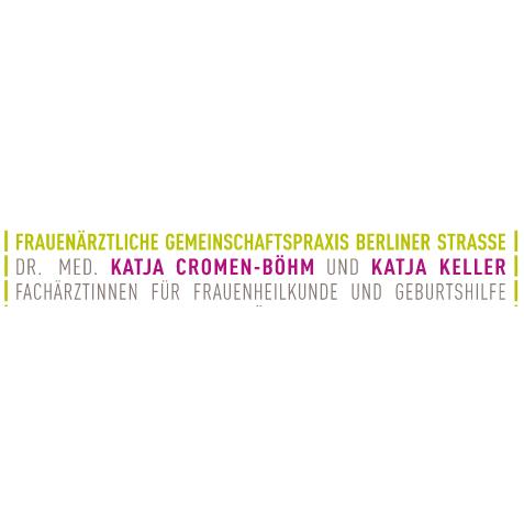 Bild zu Frauenarztpraxis Rüsselsheim Dr.med. Katja Cromen-Böhm & Katja Keller in Rüsselsheim