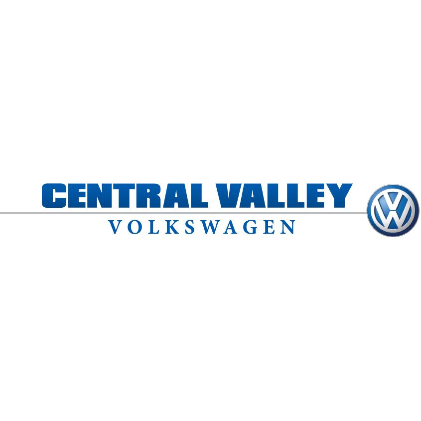 Central Valley Volkswagen