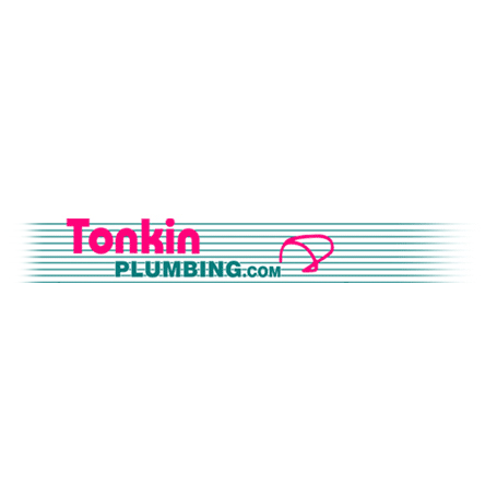 Tonkin Plumbing