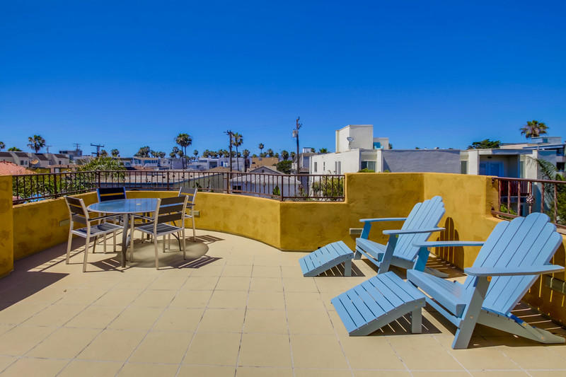 710 Beach Rentals San Diego California Ca Localdatabase Com
