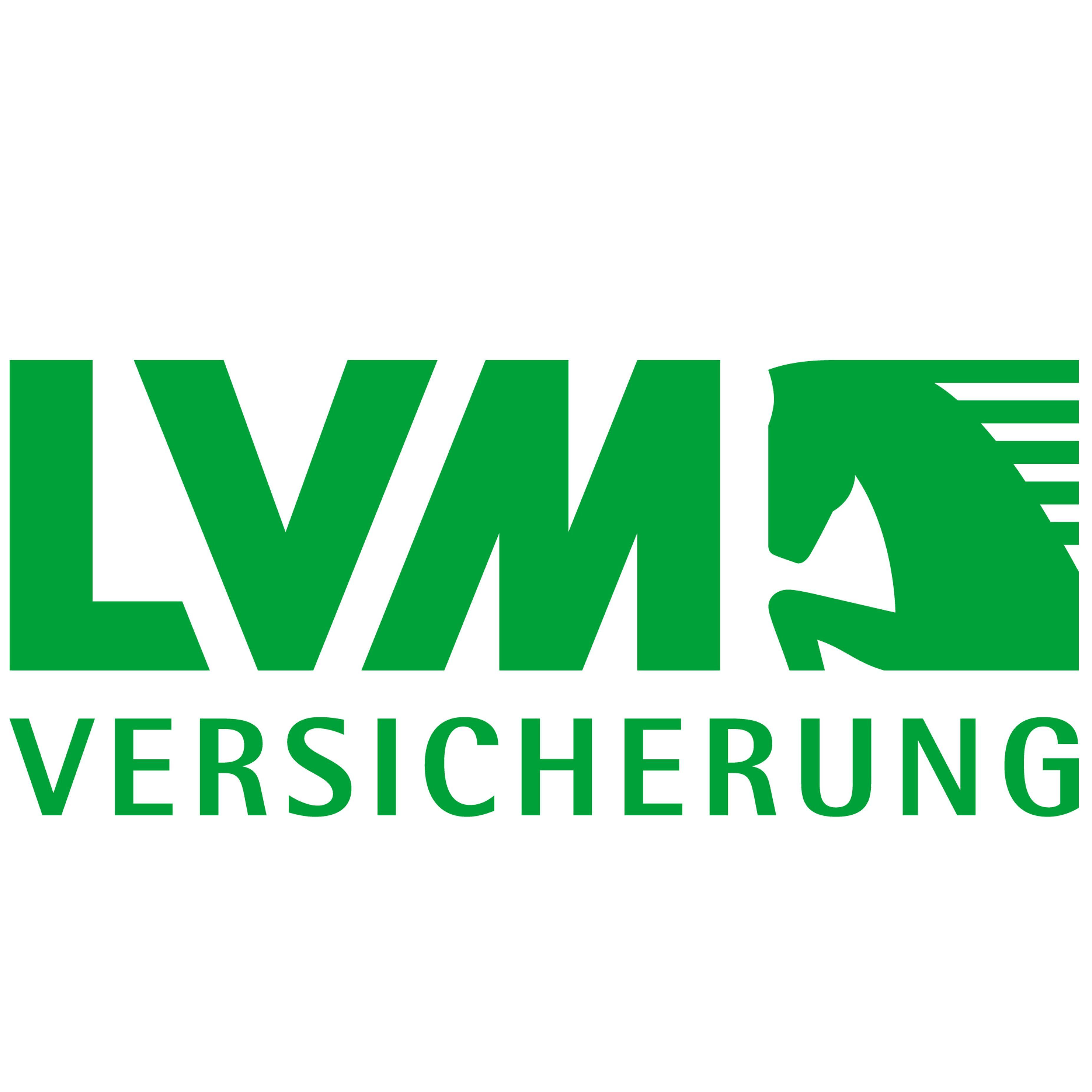 Bild zu LVM Versicherung Kai Röder in Rottenburg am Neckar