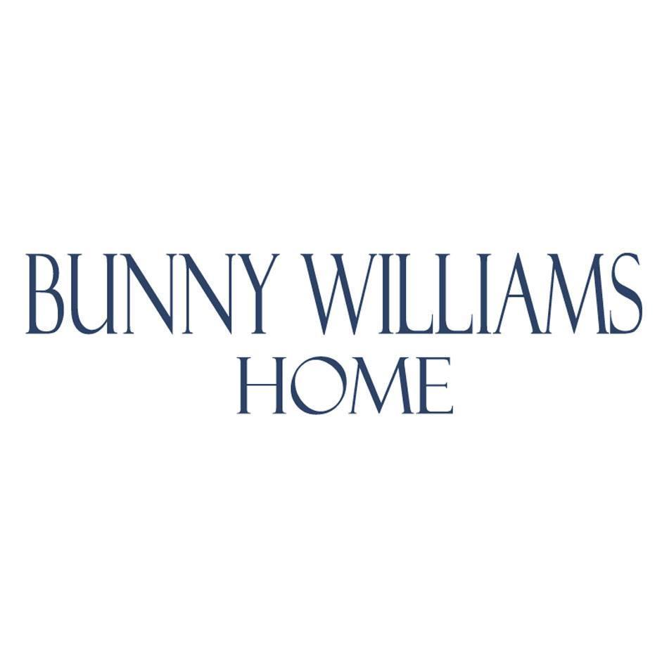 Bunny williams home new york ny 10022 212 935 5930 for 123 william street 3rd floor new york ny 10038