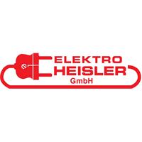 Bild zu Elektro-Heisler GmbH in Kammerstein