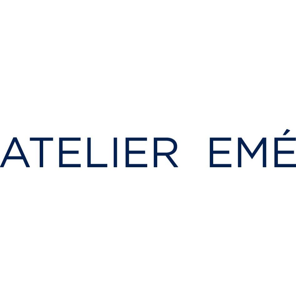 Atelier Emé - Abbigliamento - vendita al dettaglio Genova
