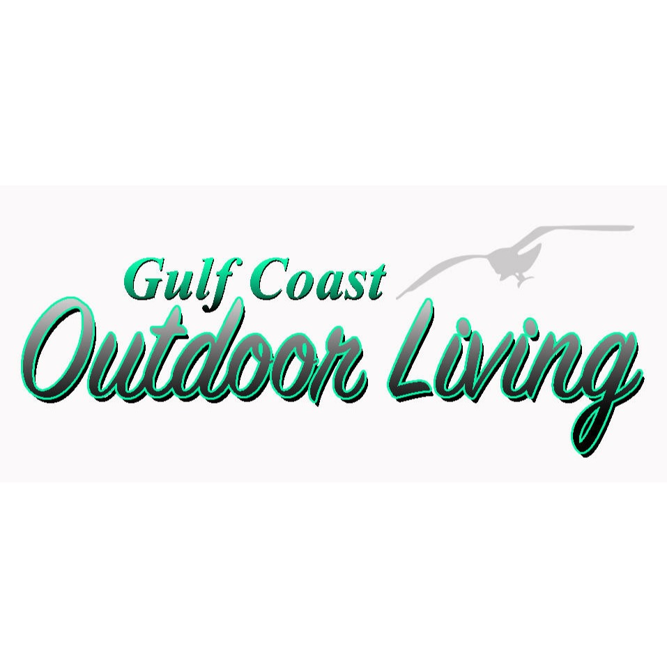 Gulf Coast Outdoor Living Logo