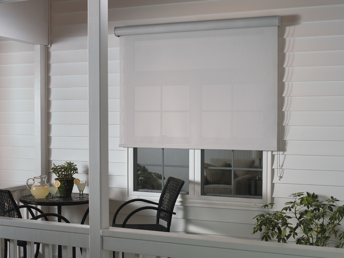 Total Blinds & Window Tinting, Albuquerque New Mexico (NM
