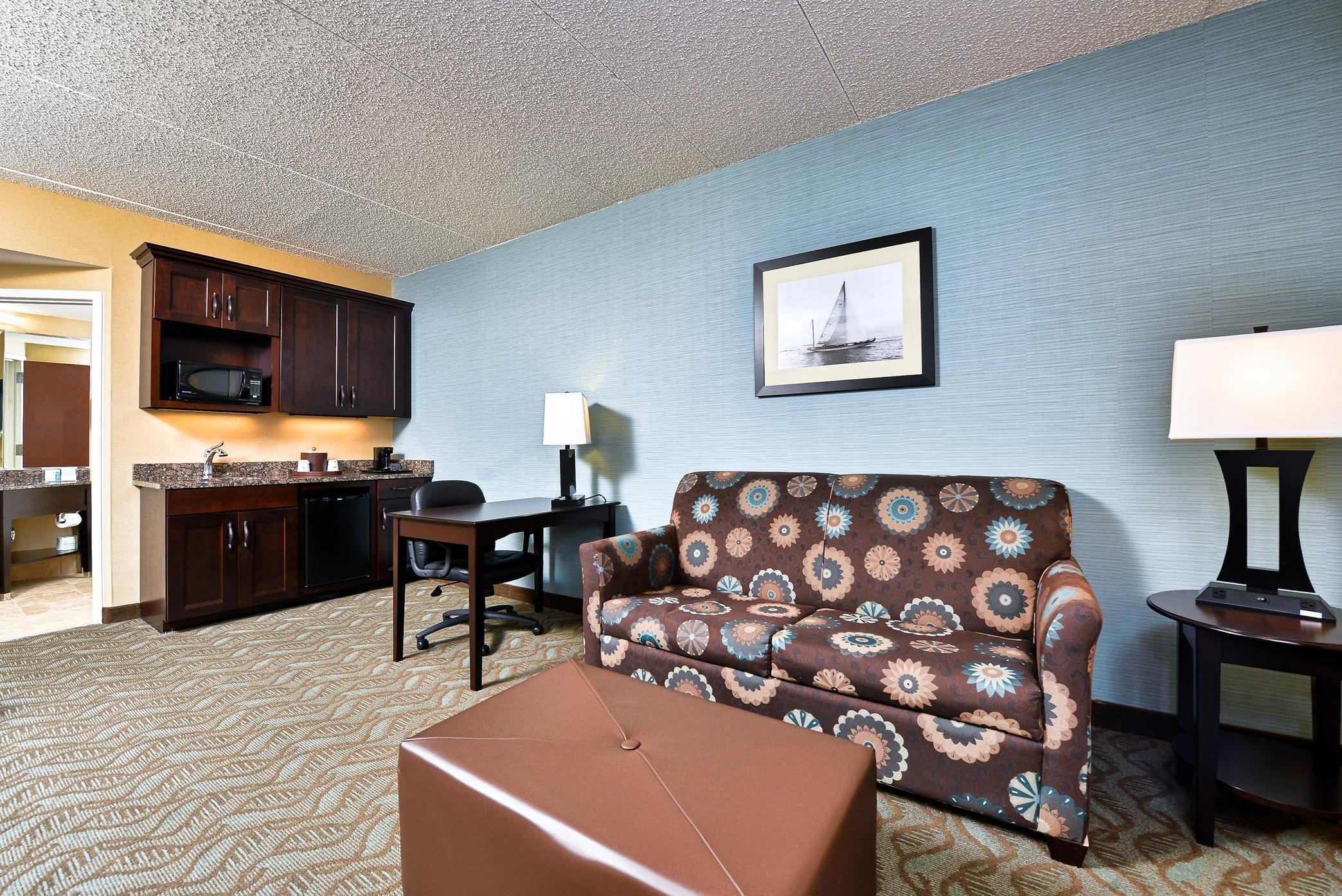 Hotels Near Biddeford Maine