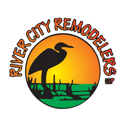 River City Remodelers