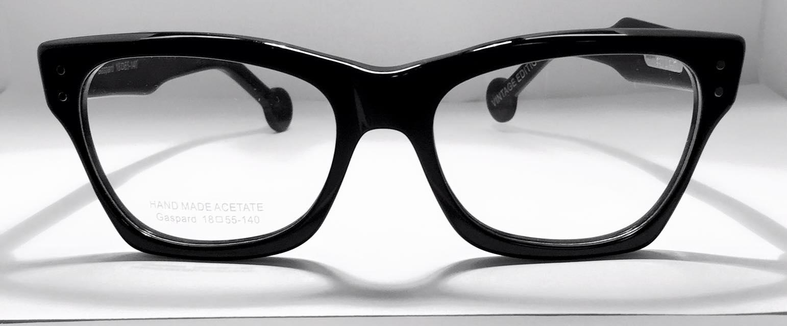 katy optiks optician katy in katy tx 77450