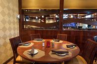Image 8 | Stoney Brook Grille