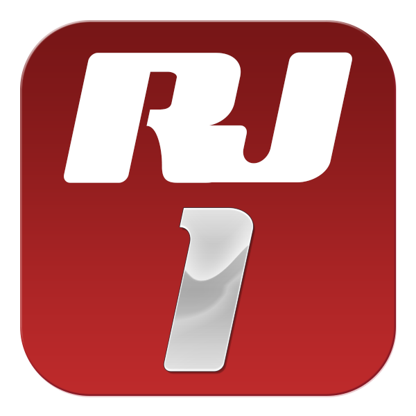 Rick Johnson Auto Amp Tire Store 1 In Naples Fl 34102