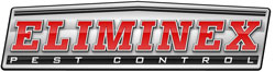 Eliminex Pest Control Inc.